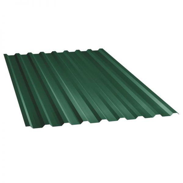 ПС20 зеленый