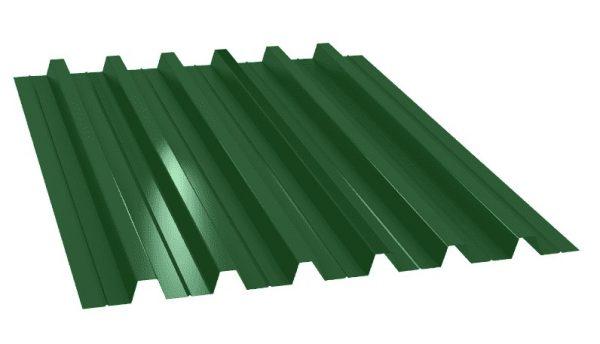 ПТРп60зеленый