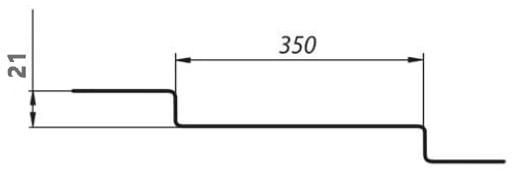 характеристики волны суппермонтеррей